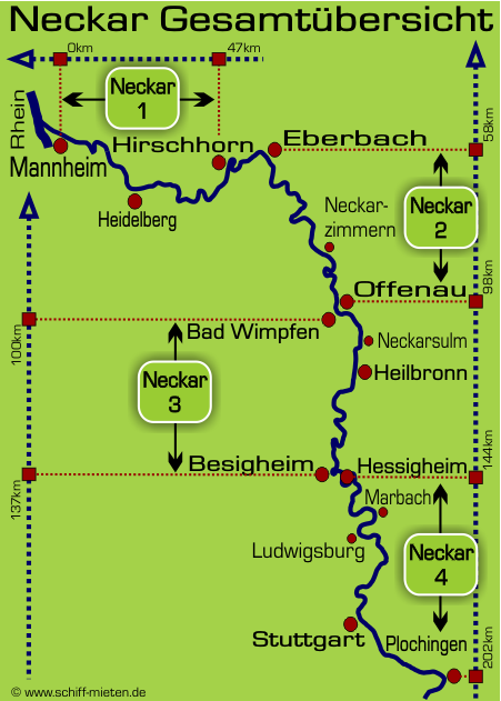 single party heidenheim