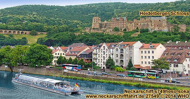 Weihnachtsfeier Schiff Köln.Heidelberg Neckarfahrt Neckarschifffahrt Heilbronn Stuttgart